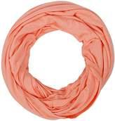 Simplicity 100% Organic Baby Safe Cotton Nursing Scarf / Breastfeeding Cover