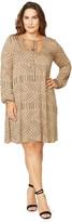 Rachel Pally Kyrie Dress WL