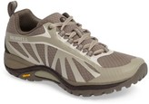 Merrell Women's 'Siren Edge' Hiking Shoe