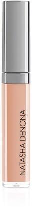 Natasha Denona Mark Your Liquid Lips Matte