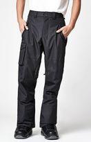 Burton Covert Snow Pants