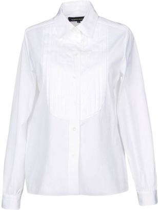Vanessa Seward Shirts - Item 38740688LL