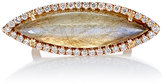 Irene Neuwirth Women's Marquise-Faced Ring