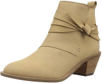Kelsi Dagger Brooklyn Women's Kingston Boot