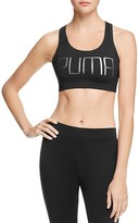 Puma Powershape Forever Sports Bra