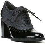 Franco Sarto Women's 'Maze' Oxford Pump