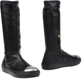Pinko Boots - Item 11239090