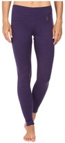 Smartwool NTS Mid 250 Bottoms Women's Casual Pants
