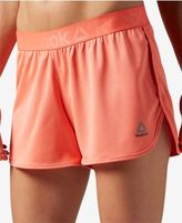 Reebok Workout-Ready Woven Speedwick Shorts
