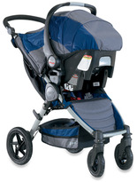 Bed Bath & Beyond BOB® Motion Travel System in Navy