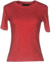 Philipp Plein Sweaters - Item 39706798