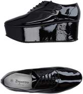 Repetto Lace-up shoes - Item 11215343