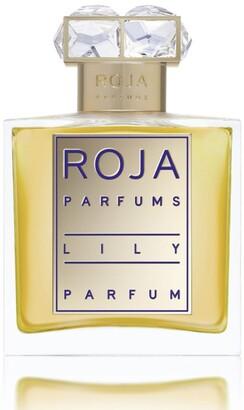 Roja Parfums Lily Pour Femme Pure Perfume