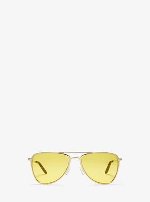 Michael Kors Dayton Sunglasses