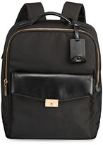 Tumi Larkin Laurel Backpack