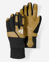 Eddie Bauer Guide Lite Gloves