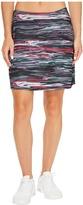 SkirtSports Skirt Sports - Happy Girl Skirt Women's Skort