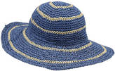 Columbia Women's Early Tide Straw Hat