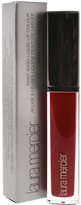 Laura Mercier Red Brick Paint Wash Liquid Lipstick - Women