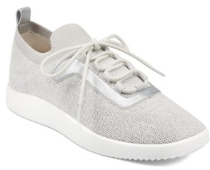 Aerosoles Glenmont Lace Up Casual Sneakers Women's Shoes
