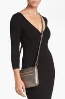 Cole Haan 'Village Sheila' Crossbody Bag, Small