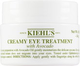 Kiehl's Creamy Eye Treatment with Avocado, 0.5 oz
