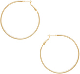 8 Other Reasons Conquer Earrings