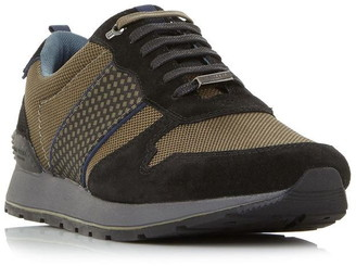 Ted Baker Green Shoes For Men | Save up