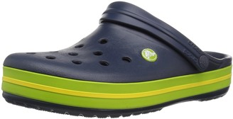 Crocs Crocband Unisex Adult Clogs