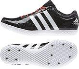 adidas Adizero Flow Core High Jump Shoes - 10
