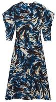 Thumbnail for your product : Proenza Schouler Long dress