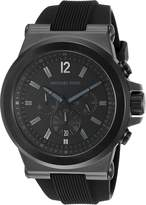 Michael Kors Men's MK8152 Ross Watch
