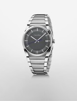 Calvin Klein Step Bracelet Watch