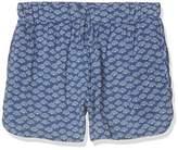 Marc O'Polo Girl's Short Blouse