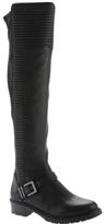 BCBGeneration Women's Sigmond Knee High Boot
