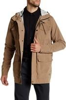 Globe Hikari Legacy Utility Jacket