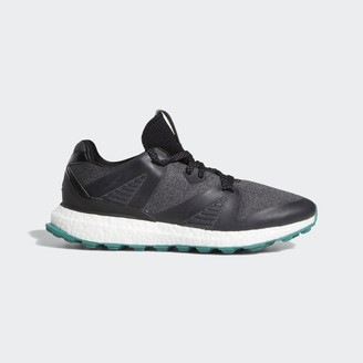 adidas Crossknit 3.0 Shoes