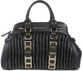You&me YOU & ME Handbags