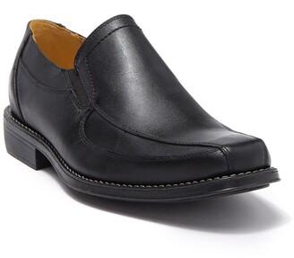Mens Wide Width Designer Shoes | Shop