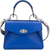 Proenza Schouler Small Hava tote - women - Leather - One Size