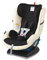 Peg Perego Primo Viaggio SIP Convertible Car Seat -Paloma