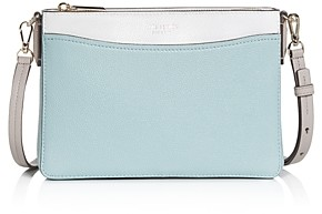 Kate Spade Medium Leather Crossbody