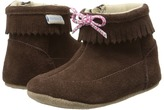 Robeez Flying Francesca Mini Shoez (Infant/Toddler)