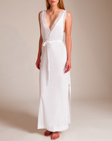La Perla Charisma Long Gown