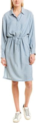 IRO Markala Shirt Dress