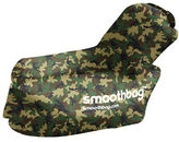 Smoothbag Portable Inflatable Pop-Up Camouflage Lounging Chair