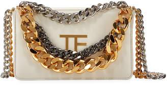 Tom Ford TF Chain Shoulder Bag