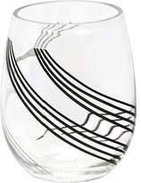 Corelle Urban Arc 16 oz. Acrylic Stemless Wine Glass