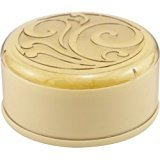 Coty Emeraude By For Women. Dusting Powder 4-Ounce