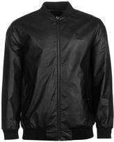Firetrap Light Bomber Jacket